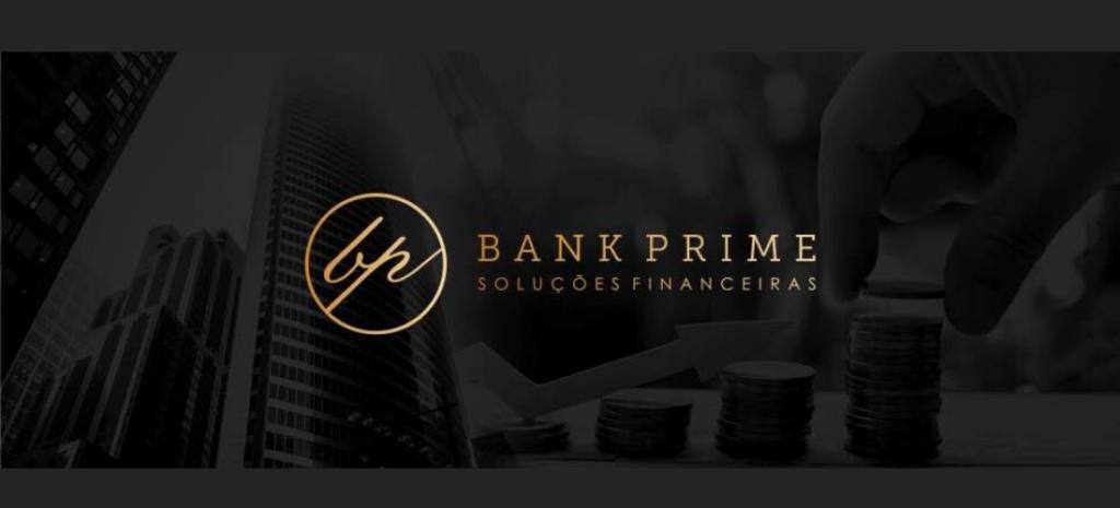 Bankprime Solucoes Financeiras